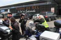 Sortie Pentecôte en Bretagne